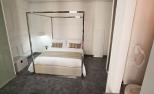 Camera Deluxe Boutique Hotel Napoli 3